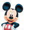 Mickey & Pals