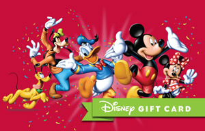 Celebration - Mickey & Pals