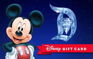 Disneyland's Dazzling 60th