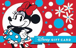 Live Minnie