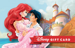 Royal Love - Ariel